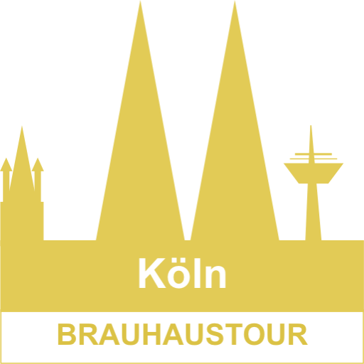 Köln Brauhaustour